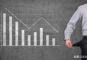 信贷珍藏版:小微企业贷款财务分析技巧!