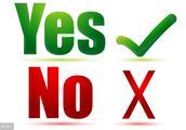 财务人员需谨防的18个财税误区!一点要避免!