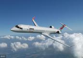 轻松更改旅客航班,全球近半航空公司订票系统曝高危漏洞