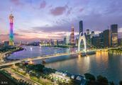 湾区时代,为何更看好广州而不是深圳