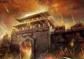 热血传奇:游戏中这些经典骗术,你中过几招?
