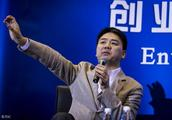 2019至2022年从事这个行业,刘强东:想不赚钱都难!