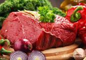 我国牛肉缺口2017年为96.7万吨,对进口牛肉的依赖将不断提升
