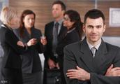 在职场中,不要自我设限,不肯拥抱变量