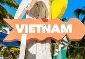 2018年谷歌和Facebook占据越南数字广告市场最大份额