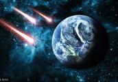 有望揭示生命起源?NASA在小行星发现水迹象 45亿年前所遗留下来