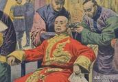 袁崇焕不是没儿子吗?他怎么成了袁世凯的祖宗?