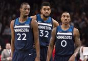 「NBA」竞彩篮球周三311:湖人 VS 开拓者
