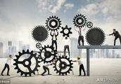写一个新商业企业公司的财务制度要注意什么 啊?