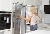 家中冰箱大门 万不要 朝此 方向,否则暗病在身,身边有小人作怪