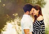 前妻和现任,男人更在乎哪个?听听这五位二婚男人怎么说