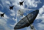 美国防部:为应对中俄导弹威胁,欲在日本部署新反导雷达
