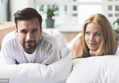 结婚后老公不给,女人都是怎么解决的?来看看这四种人