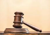 13岁男孩起诉父亲擅自处置自己的压岁钱 法院:归还本金及利息