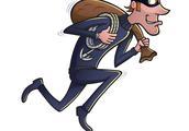 """在农村,""""偷""""是怎么定义的呢,哪些情况未经主人家允许不算偷?"""