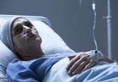 化疗副作用有很多,但这1种最危险!专家提醒:预防需做全8件事