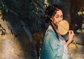 《凡人修仙传》784章有一个BUG,韩立有三种办法摆脱金犀大王