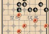 王天一都害怕的男人,拿象棋软件冒充大师,现实比赛白送子输了!