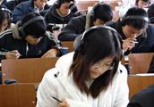 河南高校放错英语6级听力,要考生买单?