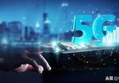 给力!联通5G智能手机测试机首批交付 下载50GB电影仅需80秒钟