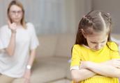 还在用侮辱的方式来激励孩子?专家告诉你对孩子的伤害有多大