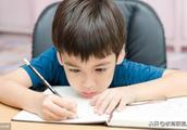 现在小学生喜欢亚博足彩yabo88的原因或者为什么不喜欢写作