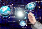 在互联网的世界中,个体和企业都是网络中的一个节点
