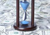 信贷回升微助力社融,M2低位仍需宽货币——东北FICC李勇