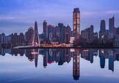 春节旅行13天日记一:从西安经重庆到昆明,观滇池海鸥