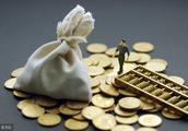 9000元人民币投资,一年能有多少收益?
