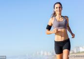 如何快速减肚子,别再被误导了,只要注意三点就够了