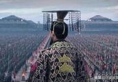 为什么说秦兵马俑的主人不是秦始皇?答案很有说服力!