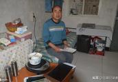 40岁农村男子受工伤后没人管了,6年后媳妇不堪重负离婚跑了