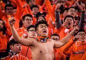 足协杯决赛第二轮,山东鲁能泰山VS北京国安前瞻!