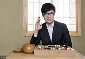 胜韩国棋手柯洁夺第7个世界冠军:看亚洲杯很生气 足球不行围棋上