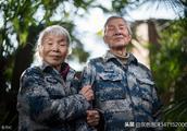 2018感动中国年度人物马旭捐献毕生积蓄千万,网友对捐款用途存疑