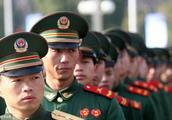 为什么报考军队文职_部队文职人员发展方向/待遇怎么样?