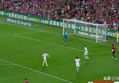 【西甲】足球直播观看地址:巴伦西亚vs西班牙人 武磊闪耀先发!