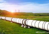 新疆苏新能源40亿方煤制天然气项目获准延期