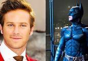 艾米汉莫透露当年被腰斩的《正义联盟》,蝙蝠侠原来如此病态!