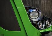 汽车照明系统电路故障的诊断与排除方法