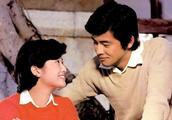 相差7岁因戏生情,结婚40年恩爱不改,她被誉为日本最幸福的女人