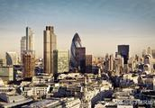全球八大贫富差距最悬殊的城市盘点