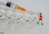 疫苗问题那么多,我还要继续接种吗?