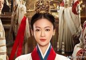 历史上真正的吕不韦,与秦始皇之母的关系,剪不断理还乱