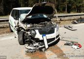 20年老司机没出过一次事故是有原因的!他们都遵循这个原则!