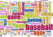 帮你听懂大部分对话的100个单词