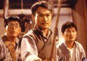 林正英也不敌厉鬼,这是林正英恐怖片中唯一反派获胜的电影