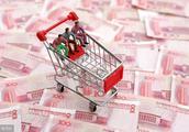 通货膨胀时,是如何影响你的财富的?