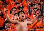 易倍体育:中国足球黑暗时代再临,究竟是谁在包庇傅明?